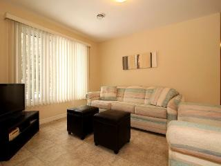 West End (Kanata) - Available in November
