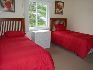 Kanata Apartment available Aug 3rd