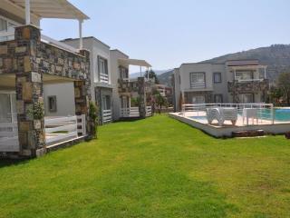 Torba View 1+1 Residence