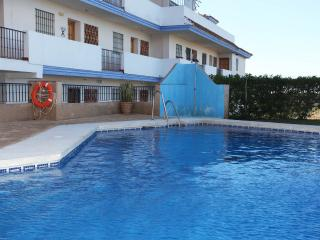 El Faro Apartment for Rent