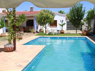 Holiday home Granada