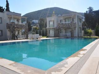 Torba View Villa