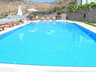 Villa Caribbean