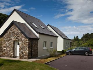 Berehaven Lodge, Castletownbere