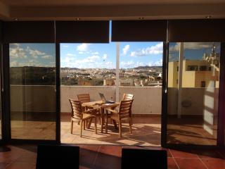2 bedroom Penthouse, Gozo, Fontana