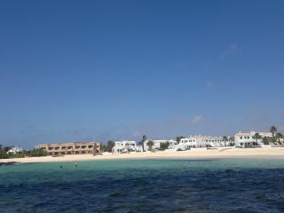 Studio con acceso directo a la playa, El Cotillo