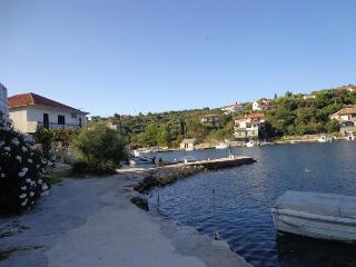 Villa Sea Paradise, Veliki Drvenik