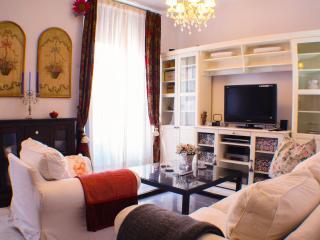 Apartamento Alfareria, Seville