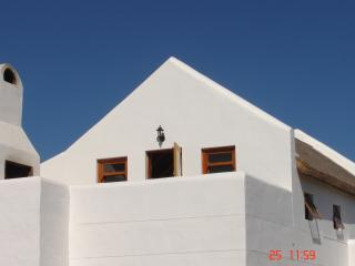 Skulpie Self Catering Jacobsbaai - Sea view, Jacobs Bay