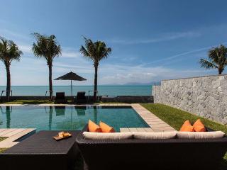 Beachfront - MW03, Mae Nam