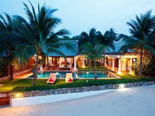 Beachfront - MW02, Mae Nam