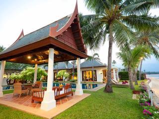 Beachfront - MW06, Mae Nam