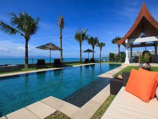Beachfront - MW04, Mae Nam