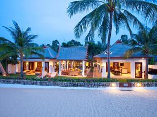 Beachfront - MW08, Mae Nam