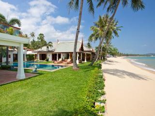 Beachfront - MW11, Mae Nam