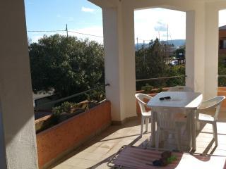 Appartamenti a 10 metri dal mare, San Giovanni