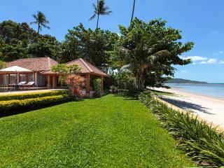 Beachfront - MR04, Thong Krut