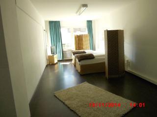 Boardinghouse, Dusseldorf