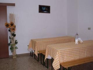ostello B&B San Liberatore