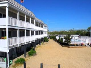 Beachwalk 23, Ocean City