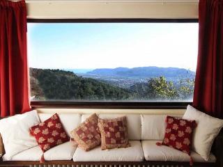 Villa Ortensia *SPECIAL OFFER!* Charming villa close beaches & 5 Terre