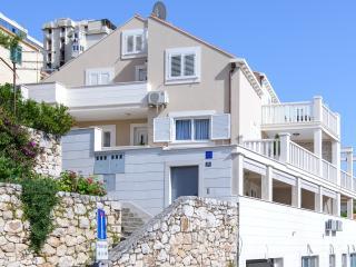 Apartments Violeta 1