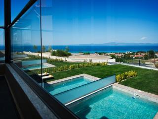 Sunny Villas and Spa - Family Villa 110sqm