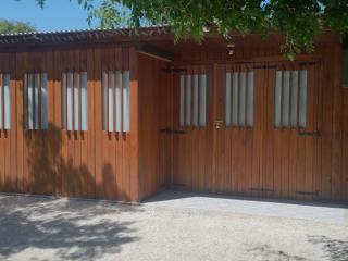 departamento SELICKI, Villa Gesell