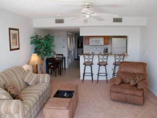 Beach Condo Rental 314, Cape Canaveral