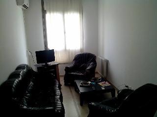 Appartement hotel Tunis centre 2, Túnez