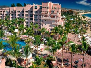 Pueblo Bonito Rose Resort Cabo San Lucas Studio Suite Sleeps 4