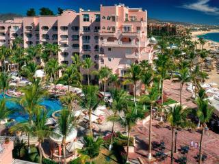 Pueblo Bonito Rose Resort Cabo San Lucas Studio