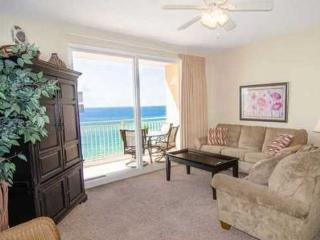 Enjoy your 1 Bedroom, TWO Bath beachfront condo with up to 6 Guests! Family Fun in this 6th floor at Splash Resort, Laguna Beach