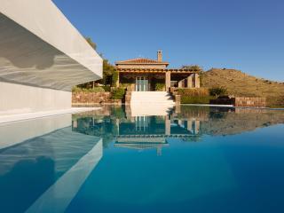 Villa Klima - Luxurious private vacation villa