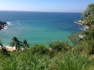 Bright apartment - Great located Puerto Escondido