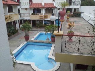 El Rodadero, Santa Marta