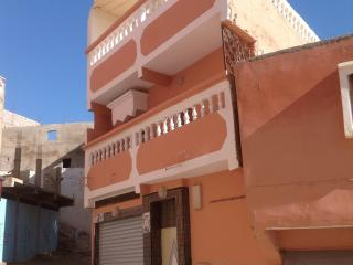For rent house in Taghazout