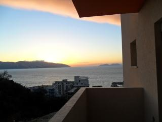 Holiday Apartment in Vlora, Vlore