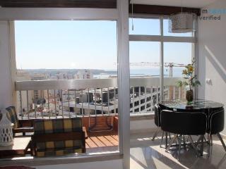 Lionel Blue Apartment, Portimao, Algarve, Praia da Rocha