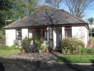 Tolpedn Cottage, Gulval