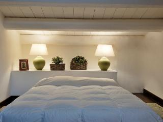 Orto di Oliva - Charming Rooms for rent