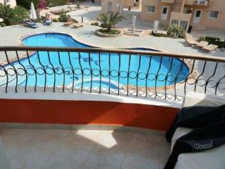 1 Bedroom Pool View in Nabq, Sharm El Sheikh