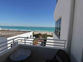 Shelborne 1105 Studio South Beach-Miami Beach