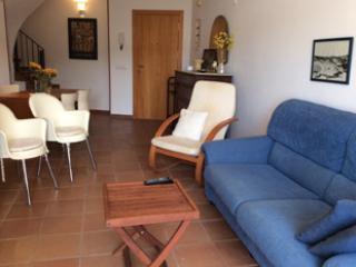 Duplex a 1 min. de Playa para 6 personas !!, Llafranc