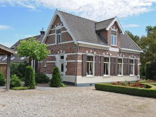 Amsterdam Lakes Amazing House Loosdrecht