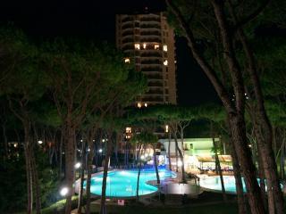 Appartamento Jesolo Pineta 5 posti 50 mt spiaggia
