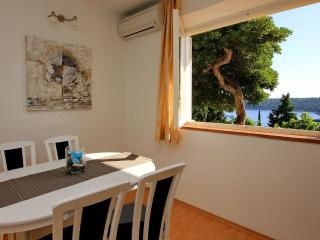 Apartment 2+1 (Island Lokrum view), Dubrovnik