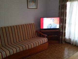 Costa Adeje Tenerife 1 bedroomground floor