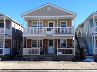 5617 West Avenue 1st 125008, Ocean City