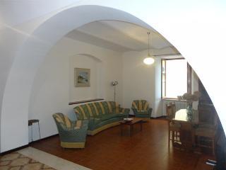 Residenza Contini, Chieti